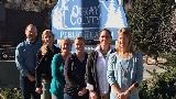 Holiday card-November 2016 Ouray County Public Health Agency photos