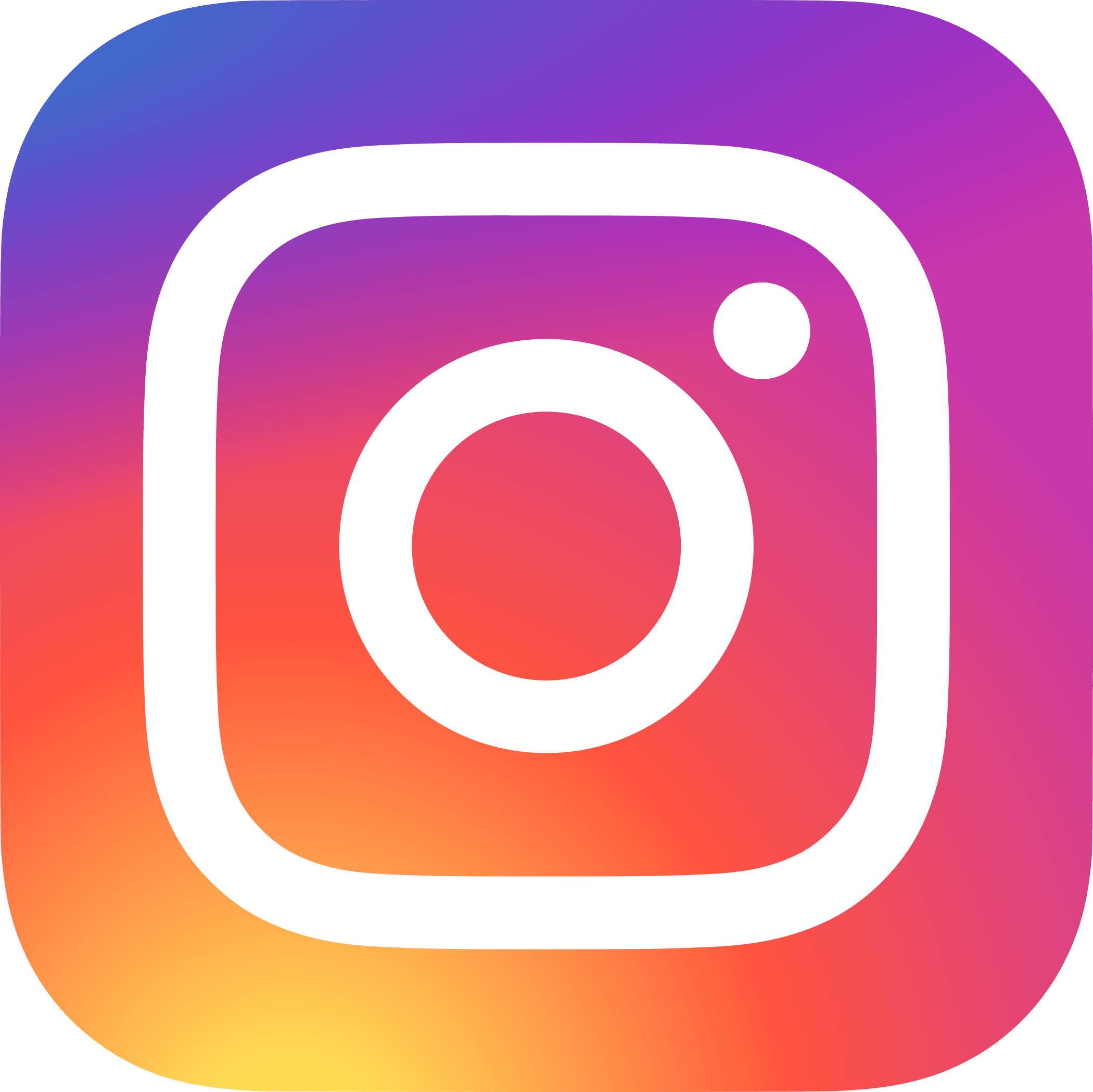 instagram-logo-3 Opens in new window
